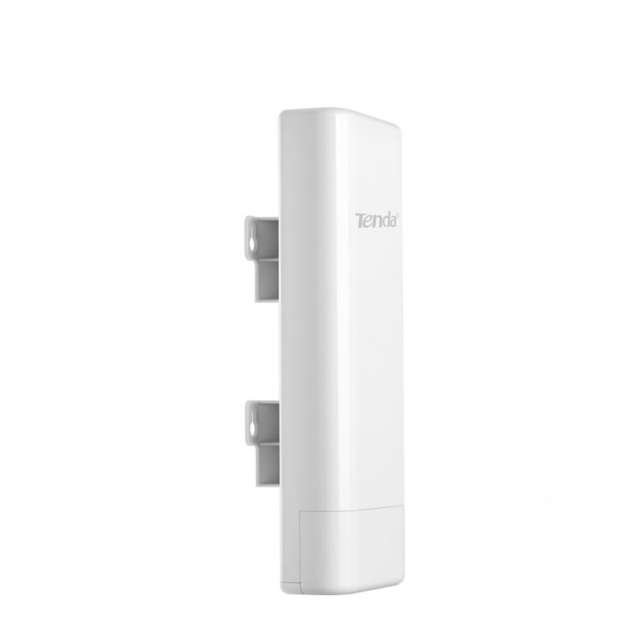 Tenda O3 Wireless Outdoor Point To Point CPE