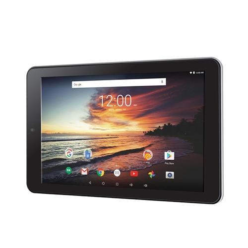 RCA Neptune 10 L Tablet