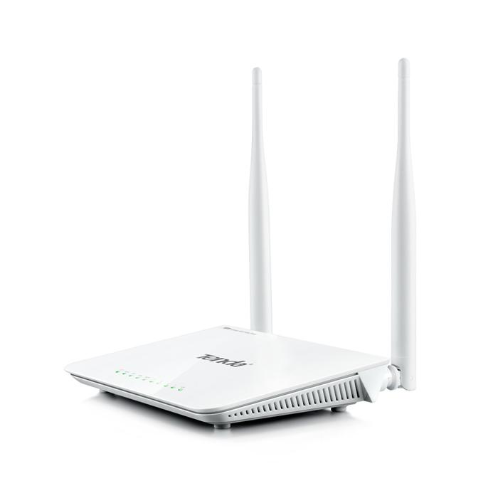 Tenda F300 Wireless Home Router
