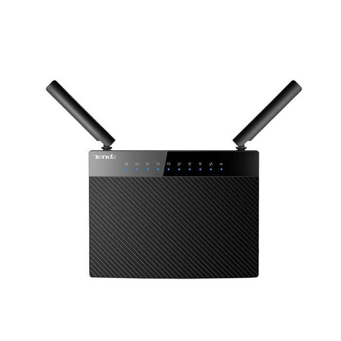 Tenda AC9 WiFi Router