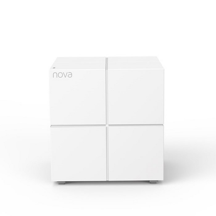 Tenda Mesh Nova MW6 Home WiFi Booster