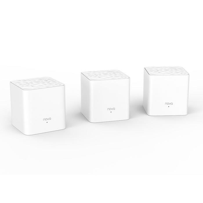 Tenda Mesh Nova MW3 Router