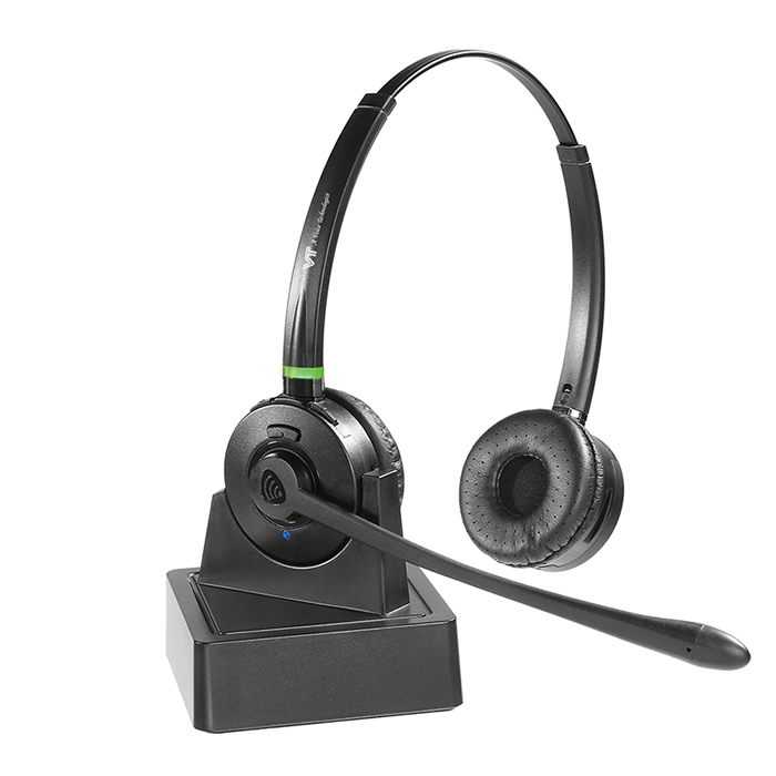 Bluetooth Office Headset