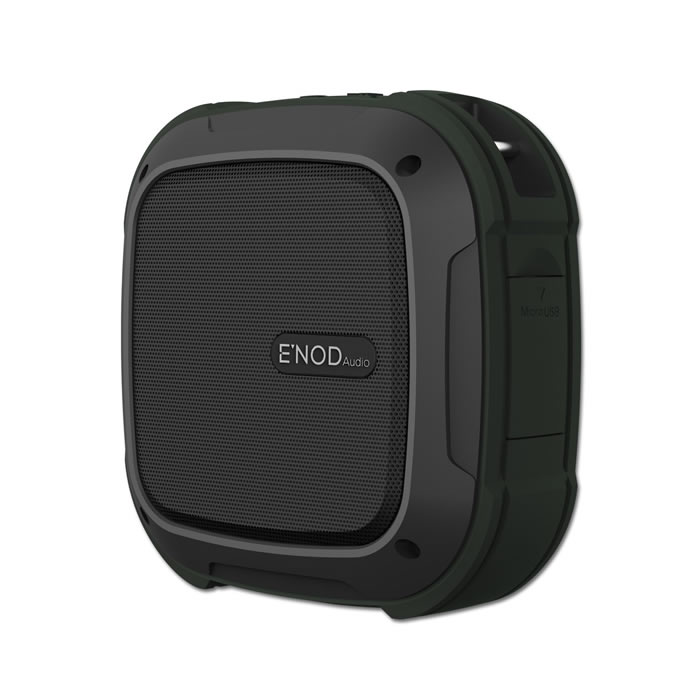 ENOD Theia Bluetooth Speaker
