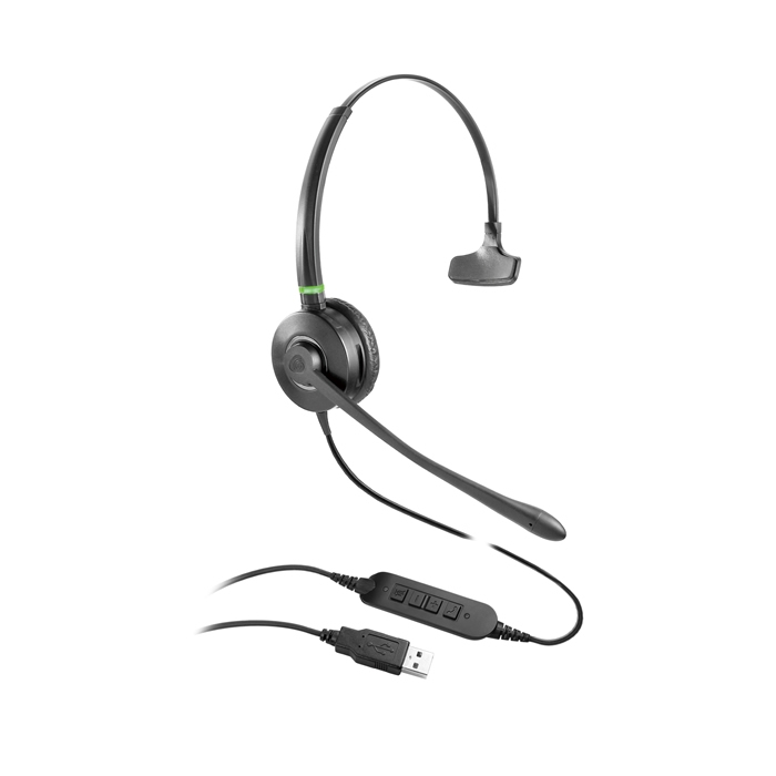 Buy Bluetooth Office & Call Centre Headsets In Ireland UK & Europe