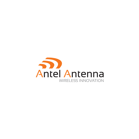We are official partners of Tenda, Zyxel, YOFC, Xiaomi, Antel, E'NOD & VT products in Ireland.