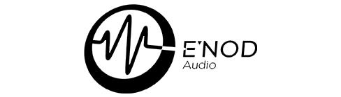 Enod Audio