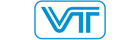 VT Headset Products